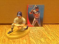 1998 Open Loose Starting Lineup Mike Piazza Los Angeles Dodgers SLU Kenner MLB