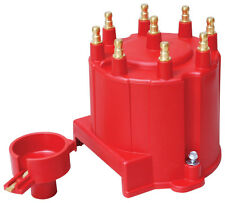 MSD 8406 Distributor Cap And Rotor Kit External Coil  5.0 5.7