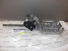 GENUINE MERCEDES BENZ MB VAN  MB100 & MB140 ALL MODEL BRACKET- T/M GEAR SHIFT