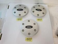 Ford Focus  Alloy Wheel Center Cap  FD620-622C