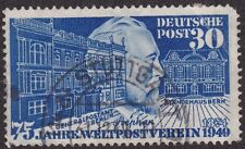 KAPPYSSTAMPS ID7088 GERMANY 669 USED CATS 37.50