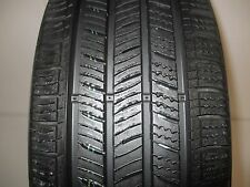 KUMHO SOLUS TA11 215/65 16 98T TIRE 12/32 ONLY 700 MILES ON THEM!!