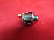 NORS 1937-48 Ford 48-52 pickup starter button No Reserve flathead