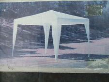 Pavilion Tent 199cm x 299cm