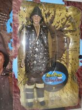 1/6 Sideshow Toys Monty Python and the Holy Grail - The Dead Collector Mib