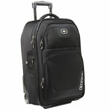 "CLEARANCE Ogio Kickstart 18"" Traveller One size"