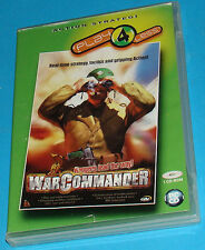 War Commander - PC