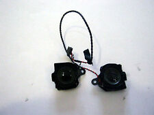 Coppia set CASSE SPEAKERS per Acer Aspire One D250 Audio acustiche