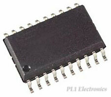 MICROCHIP   PIC16F84A-20I/SS   MCU, 8BIT, PIC16, 20MHZ, SSOP-20