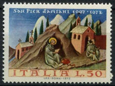 Italy 1972 SG#1324 St. Peter Damiani MNH #A99879