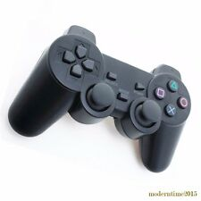 3 in 1 Wireless Controller Gamepad 2.4GHz Remote Controller For PS2 PS3 PC MAC