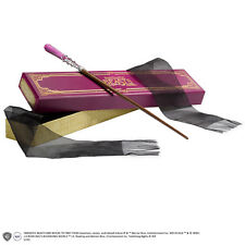 Fantastic Beasts - Seraphina Picquery's Ollivanders Wand - NN5630