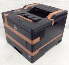 Dell NDWPJ C2660DN Color Laser Printer - NOB