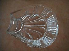 Shabby  Fünf Dipschälchen  Snackschälchen aus Glas