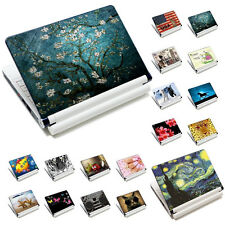 "Cool Designs 15.6"" Universal Laptop Skin Cover Sticker Decal For Acer Dell ASUS"