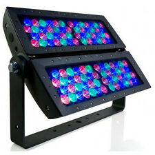 GIANT LED FLOOD SPOT LIGHT Retails $7000.00 PHILIPS POWERCORE GEN 2 NEW in BOX