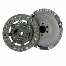NEW GENUINE  VW 067 198 141 AX Clutch kit-VWGOLF Mk III (1H1)199108 - 199709