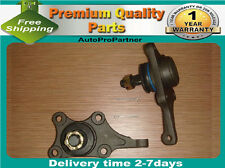 2 FRONT LOWER BALL JOINT FOR TOYOTA MASTERACE 4WD 86-90
