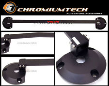 Aluminum FRONT Strut Brace Bar for 2008 up VOLVO XC60 2.4D D3 D5 T6 Just IN!!