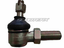 "Ball Joint 10mm x 12mm x 40mm/2"" Shaft  Go kart buggy Atv quad 4 wheeler tie rod"