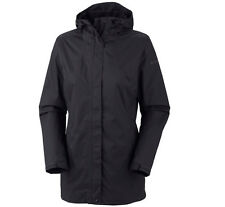 NEW COLUMBIA  Women's Splash A Little Rain Jacket, XS-S-M-L-XL