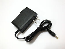 AC/DC Wall Power Adapter Charger For Panasonic SDR-H95 P SDR-H100 P/C SDR-H101 P