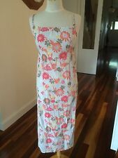 Country Road Dress - Size 8-10