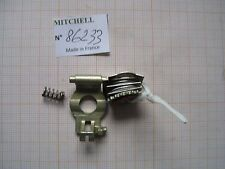 ENSEMBLE FREIN MOULINET MITCHELL FULL CONTROL 40 400 DRAG ASSEMBLY PART 86233
