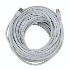 Gigaware Cat5e Network Cable 100ft