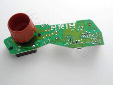 Scheda Elettronica Folletto Vorwerk VK135 VK136 ORIGINALE Vorwerk 31055