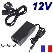 Ac Adapter Power supply Charge V for LCD screen LG Flatron LG-1970HR