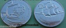Portugal 2,50 Euro Sondermünze 2½ € 2011 Universität Lissabon Euromünze coin