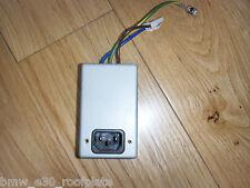 Pioneer AKP1274-B Power Unit, Noise Filter PDP 506 436 SUP-C15705-F-3