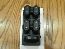 NEW FORD EXPEDITION Power Window Master Control Switch 2003 2004 2005 2006