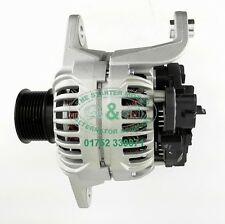 VOLVO TRUCKS FH / FM SERIES 24V 110 AMP ALTERNATOR (100-299)