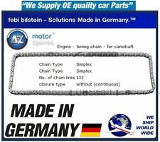 FOR MITSUBISHI COLT 1.1i 1.3i 1.5i  2004    NEW TIMING CHAIN FOR CAMSHAFT