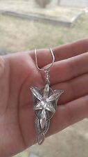 AZRAQ DJIINN EXTREMELY POWERFUL PARANORMAL AND HAUNTED GENUINE MAGICKAL ITEM!