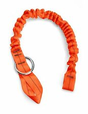 Husqvarna Elastic Chainsaw strap with carrying bag 577438001