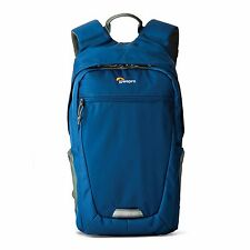 Lowepro Photo Hatchback BP 150 AW II Backpack Blue