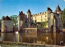 BT10691 Chateau de la Brede          France