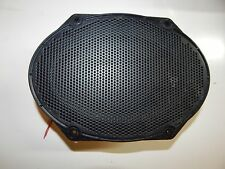 OEM MACH 300 DOOR SPEAKER LEFT RIGHT FRONT BACK FORD ESCAPE 4 CYL 05 06 07 3D