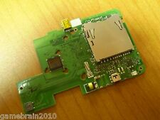 Replacement Mainboard for Fujifilm Finepix JX500!!
