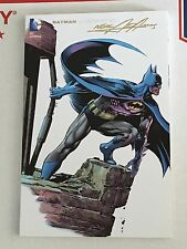 Batman Illustrated by Neal Adams Volume 3 Mint Unread TPB  232 234 243-245 251