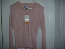 Nine & Co. By Nine West Top Size Small New With Tags