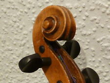 Private COLLECTION to SELL - 96: A good German VIOLIN - GEIGE   *HOPF 1889*