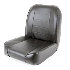 Smittybilt Low-Back Bucket Seat 44801