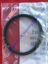 Baxi Combi 105HE & Instant 80HE & 105HE 100MM Flue Adaptor Seal Washer 5112398