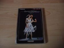 DVD Dirty Dancing - Special Edition - Patrick Swayze - 80s Kultfilm