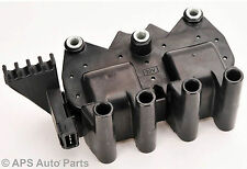 Fiat Brava Bravo Doblo Marea Multipla Palio 1.6 16v Ignition Coil Pack New