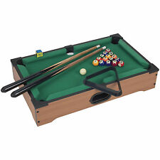 New Torre Tagus Torre & Tagus Retro Tabletop Mini Billiards